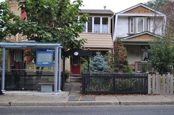 Cozy Suites Toronto