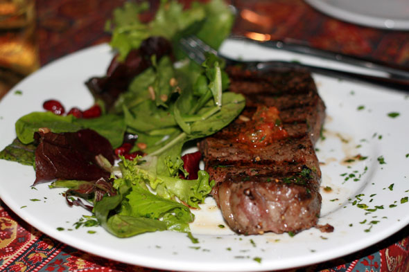 20070524_lapalettesteak.jpg