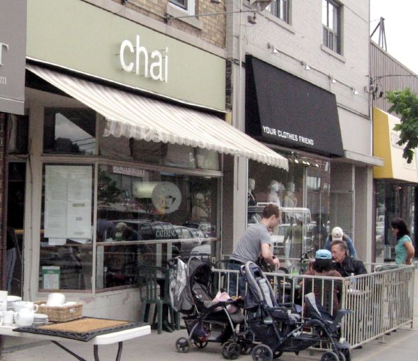 20070609_chairestaurant.jpg