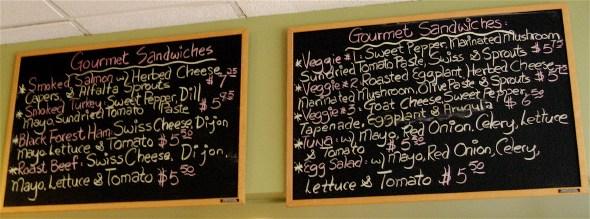 20070609_sandwichmenu.jpg