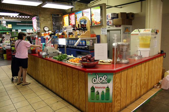 20070707_stlawrencejuicebar.jpg