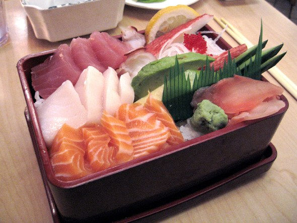 20070720_hosu-chirashi.jpg