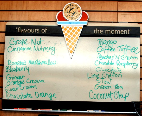 20070830_greg-menu.jpg