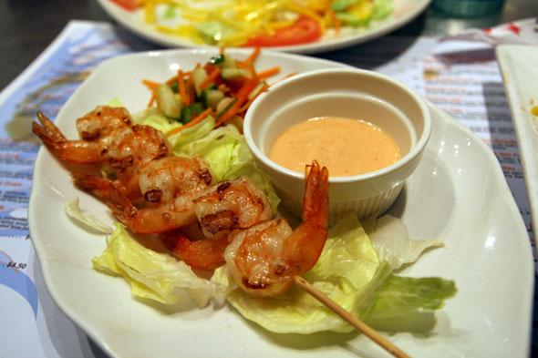20070908_shrimp.jpg