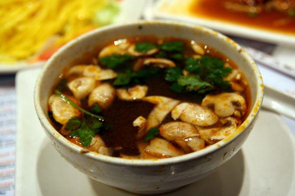20070908_soup.jpg