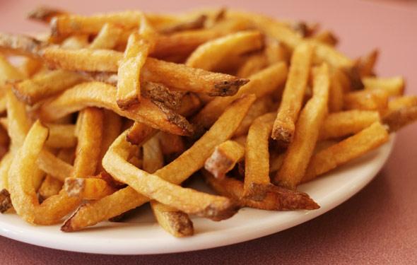 20070912-mag-fries.jpg