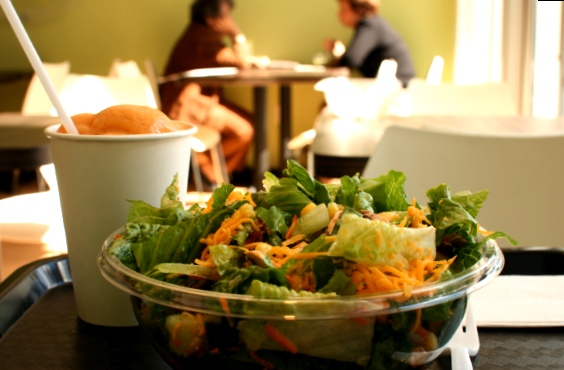 20070928_saladspa-salad.jpg