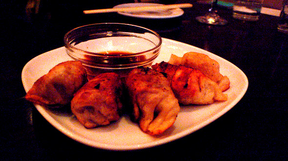 dumplings.jpg