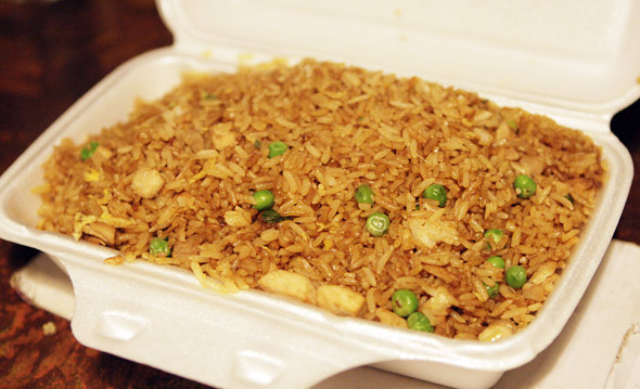 chicken fried rice ii chinese chicken fried rice ii chicken fried rice ...