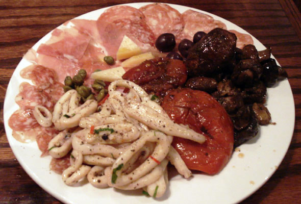 20071214_antipasti2.jpg