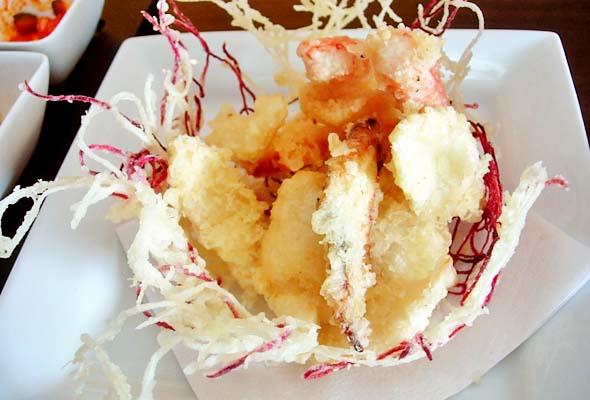 http://www.blogto.com/listings/restaurants/upload/2008/07/20080718.soban-tempura.jpg