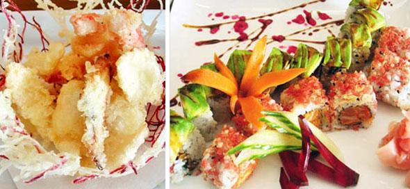 Asia Asian Cuisine Richmond Hill Menu Of Is Soban More Than So So