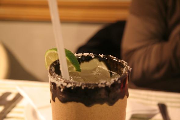 20081104-jalapeno-drink.jpg