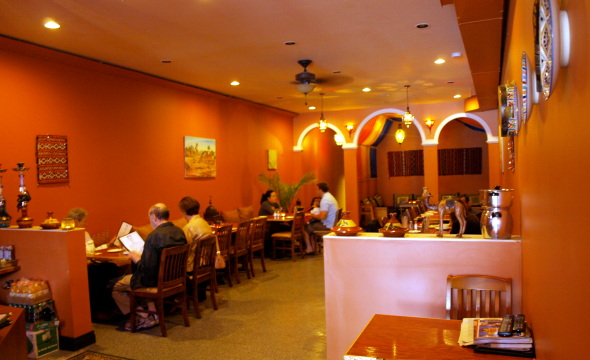 WALIMA_CAFE_INTERIOR2.jpg