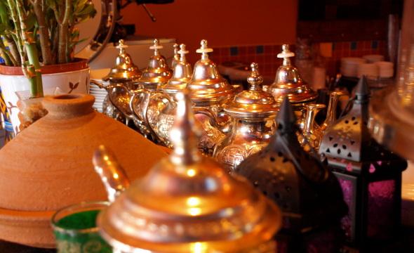 WALIMA_CAFE_TEA_POTS.jpg