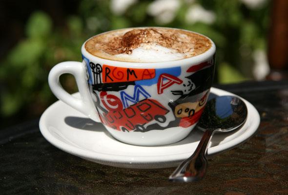 Brehandaise_coffee.jpg