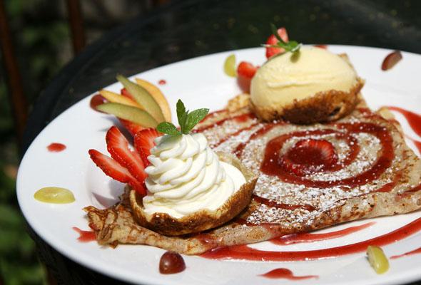 Brehandaise_dessert.jpg