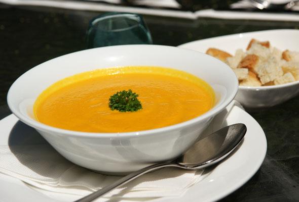 Brehandaise_soup.jpg