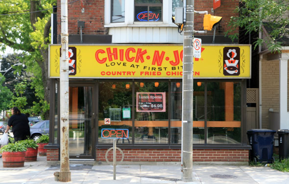 chick-n-joy