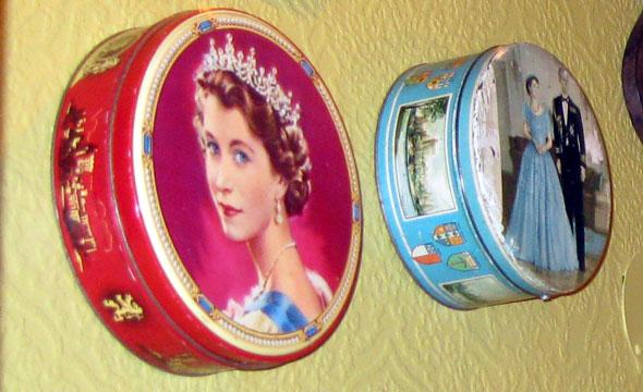 20090810-queenbeaver-elizab.jpg