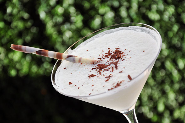 MorocoChocolat_cocktail.JPG