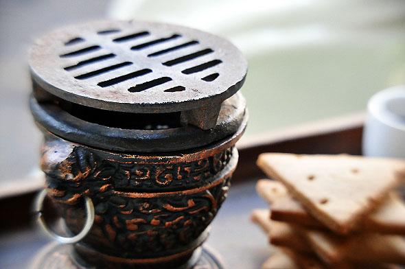 MorocoChocolat_grill.JPG