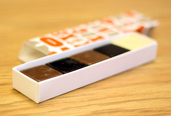 2010-01-22-xococava-chocolates.jpg