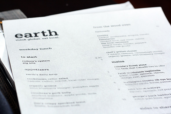 20100205_globe-earth-menu.jpg