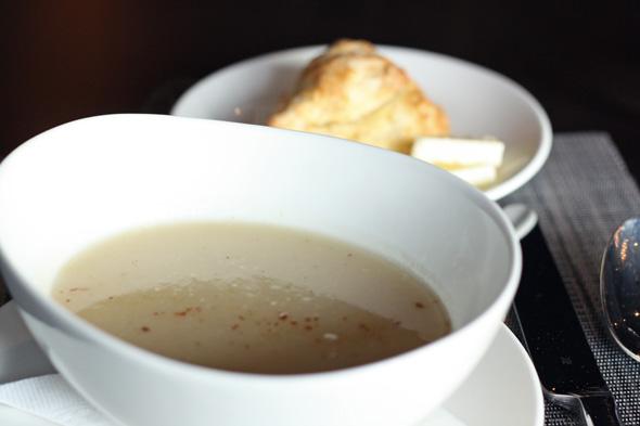 20100205_globe-earth-soup.jpg