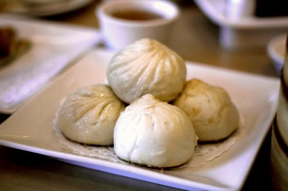 Ding Tai Fung