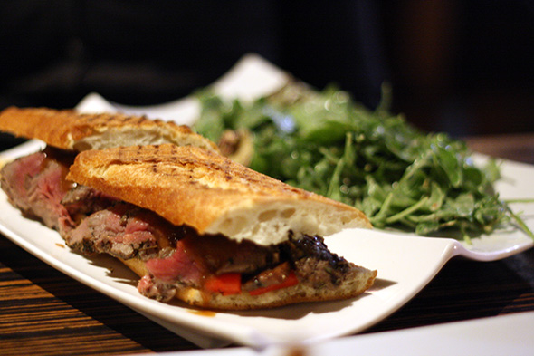 pic-nic-sandwich.jpg