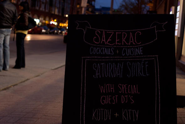 sazerac-exterior