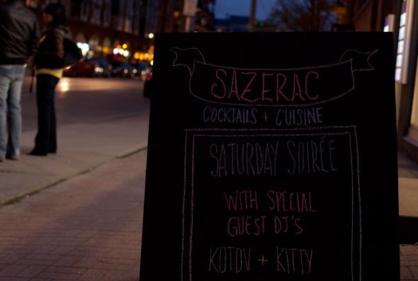 sazerac-exterior