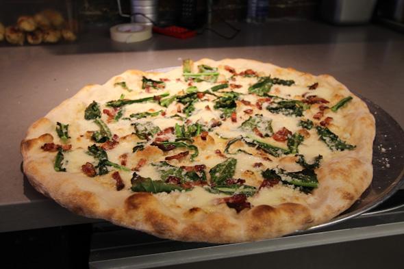 pizza pride toronto