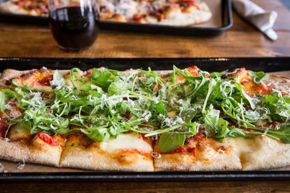 one pizza toronto