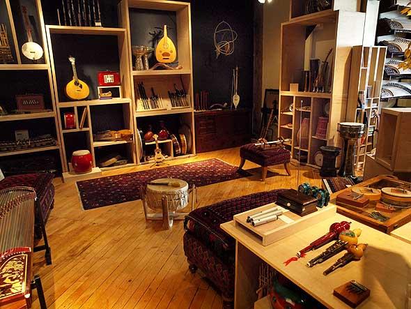 Lutherie de Konoha [lieu ouvert à tous] 2010923-Musideum