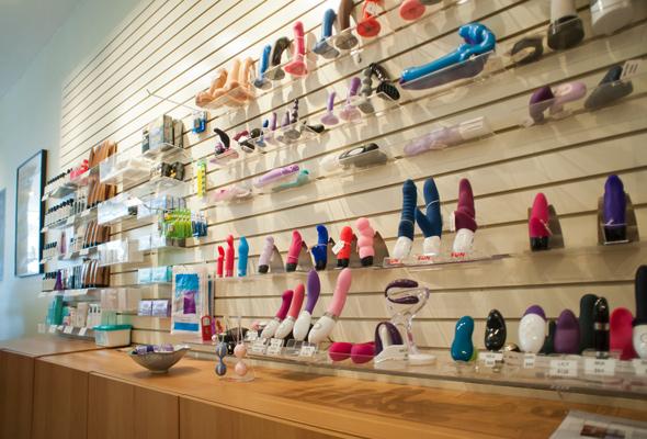 Sex Shop In Toronto 71