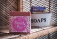 Sweet Pea Soap Company