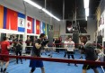 Siberia Boxing Club