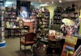The Flying Dragon Bookshop