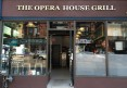 The Opera House Grill