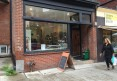 The Knit Cafe (Roncesvalles)