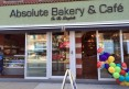 Absolute Bakery (Danforth)