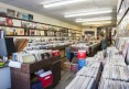 Kops Records (Danforth)