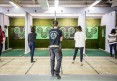 TKTO (Toronto Knife Throwing)