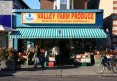 Valley Farm Produce