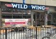 Wild Wing (King West)