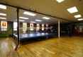 Bloor Street Boxing and Fitness
