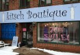Kitsch Boutique