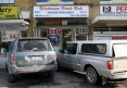 Friedmans Fresh Fish